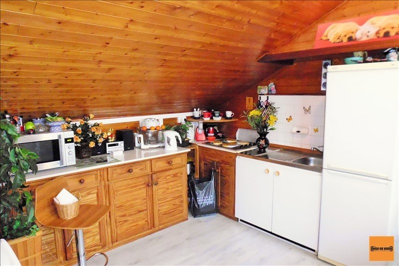 Vente appartement Le perreux sur marne 150000€ - Photo 5