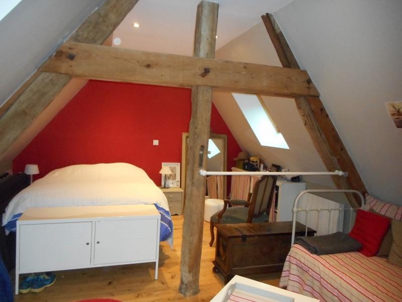 Sale house / villa Falaise 45500€ - Picture 2