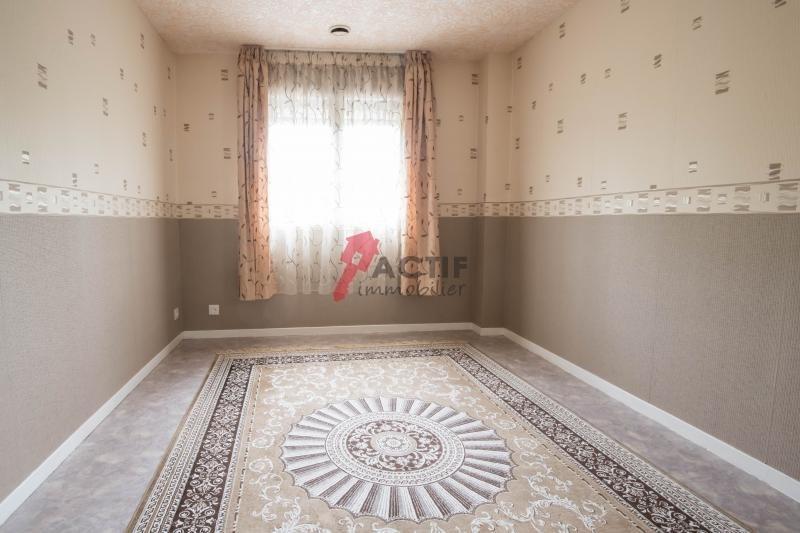 Sale house / villa Courcouronnes 225000€ - Picture 7