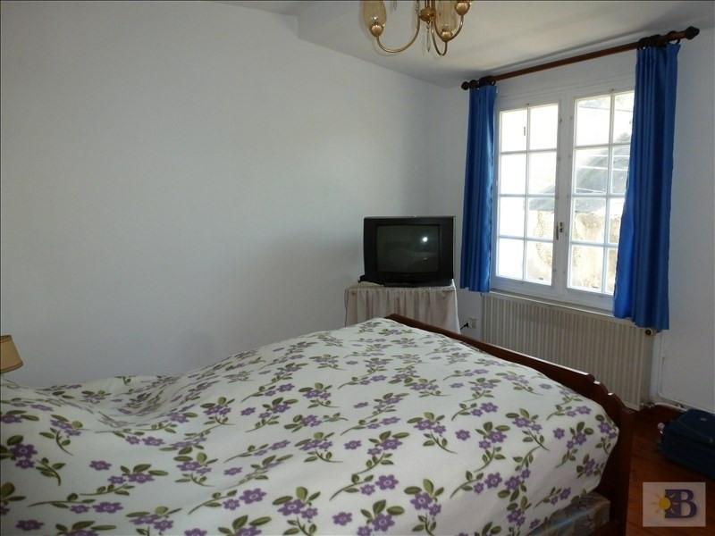 Vente maison / villa Chatellerault 96300€ - Photo 6