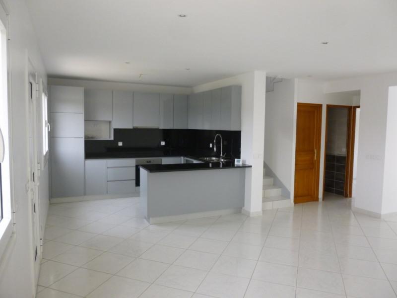 Rental house / villa Montlhéry 1607€ CC - Picture 1