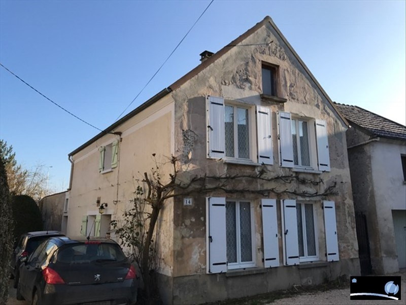 Sale house / villa La ferte sous jouarre 183 500€ - Picture 2