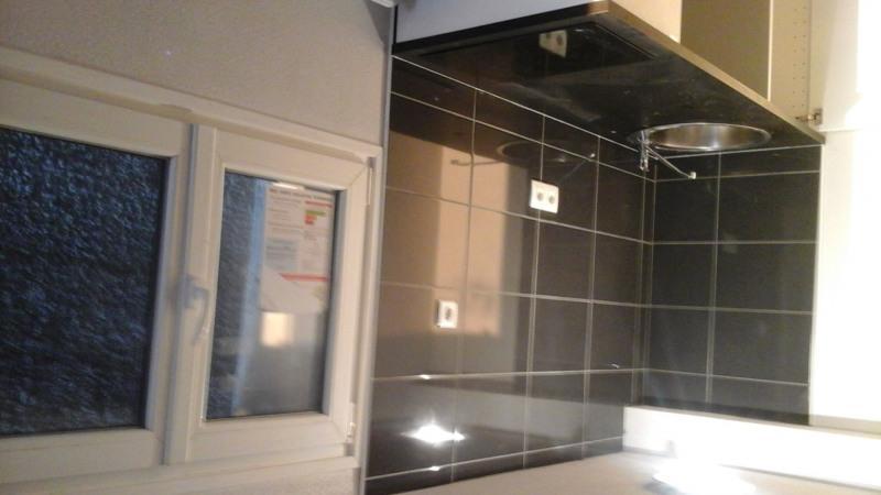 Location studio meuble lyon maisons vendre for Location studio meuble lyon