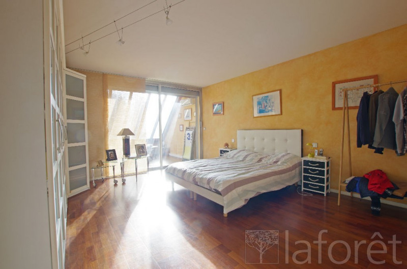 Sale house / villa Cholet 438000€ - Picture 8