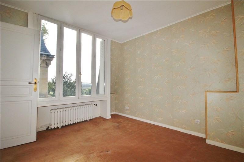 Sale apartment Chatou 395000€ - Picture 8
