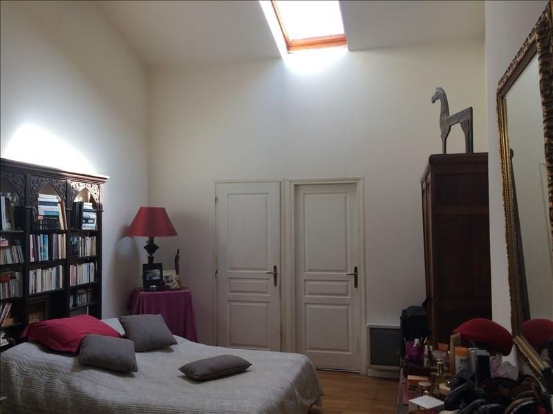 Sale house / villa Vias 178000€ - Picture 4