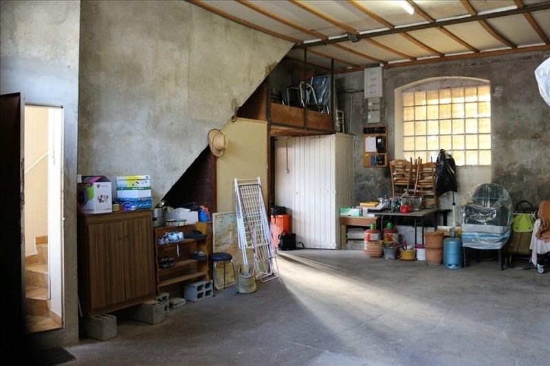 Vendita casa Corbonod 212000€ - Fotografia 1