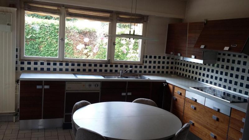 Vente maison / villa Dingsheim 463500€ - Photo 4