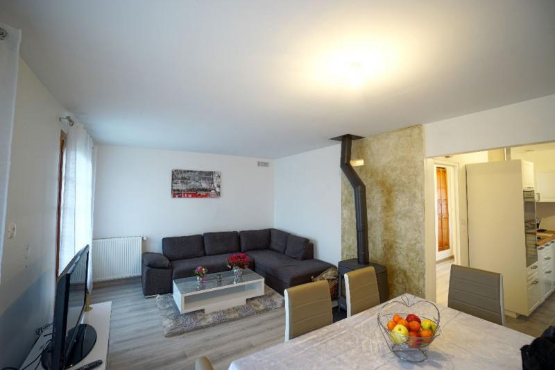 Vente maison / villa Les andelys 140000€ - Photo 3