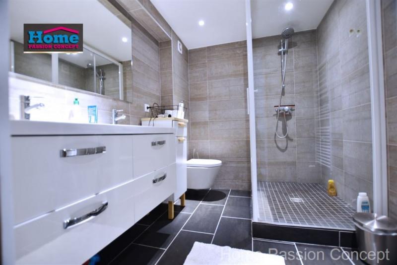 Vente maison / villa Nanterre 870000€ - Photo 6