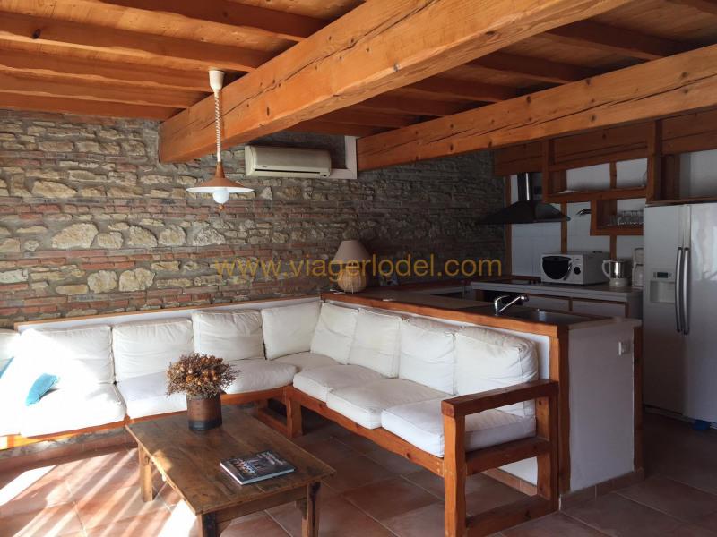 Lijfrente  huis Baziège 660000€ - Foto 26