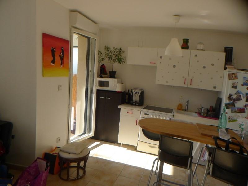Affitto appartamento Francheville 604€ CC - Fotografia 5