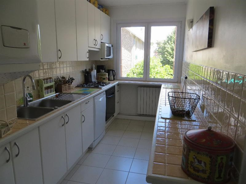 Sale apartment Pornichet 436 900€ - Picture 6