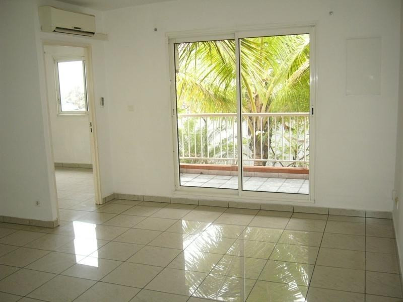 Rental apartment Moufia 473€ CC - Picture 2