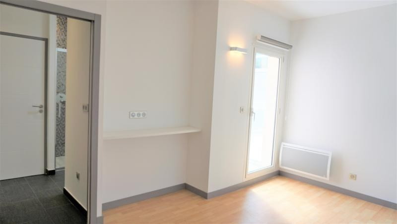 Vente de prestige appartement Arcachon 715875€ - Photo 7