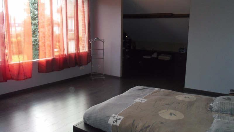 Sale house / villa Nangis 220000€ - Picture 3