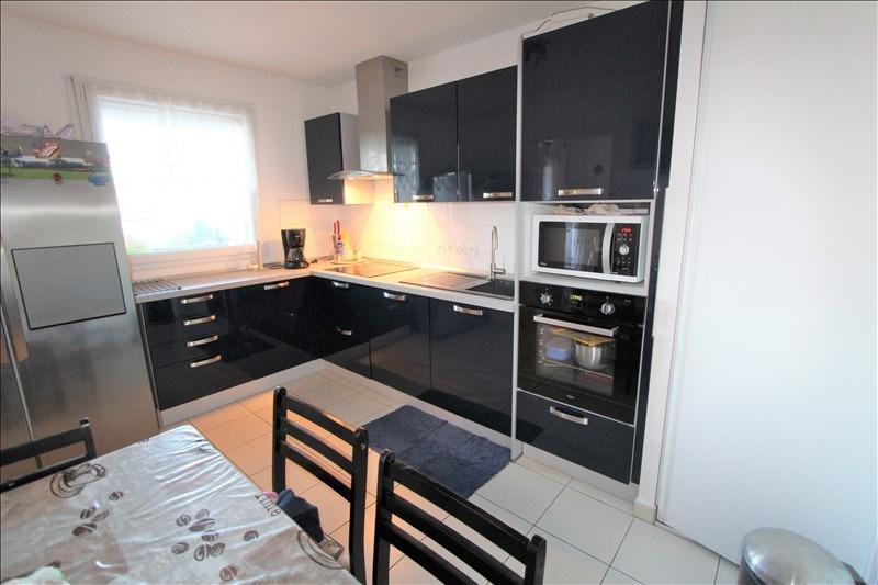 Sale apartment Douai 164000€ - Picture 3