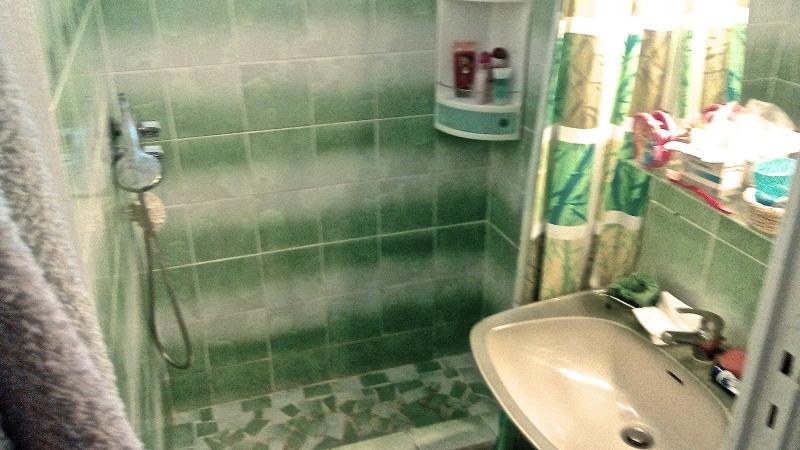 Vente maison / villa Goyave 240000€ - Photo 9