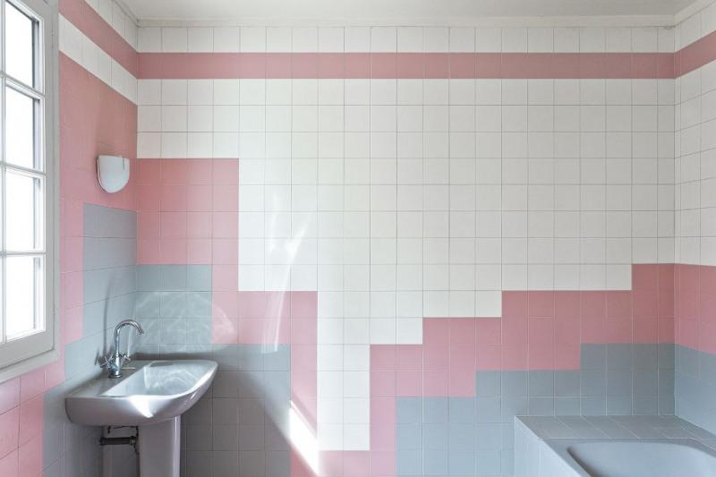 Immobile residenziali di prestigio casa Lamorlaye 1400000€ - Fotografia 9