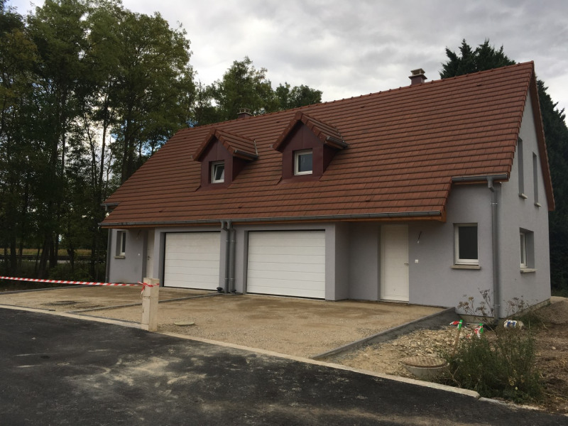 Vente maison / villa Colmar 255 000€ - Photo 1