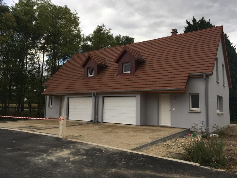 Vente maison / villa Colmar 255000€ - Photo 1