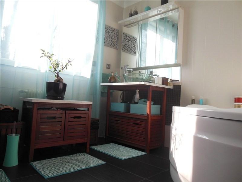 Sale house / villa Bonsecours 254000€ - Picture 6