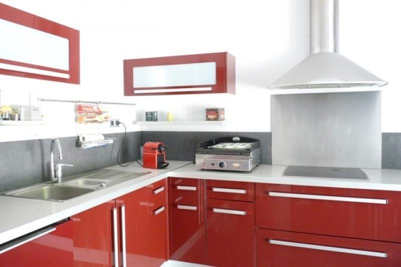 Sale house / villa Orgeval 645000€ - Picture 6