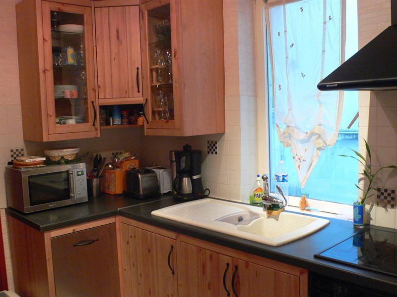 Vente appartement Lille 169000€ - Photo 3