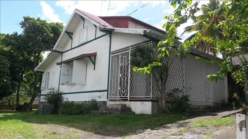 Alquiler  casa St claude 1200€ +CH - Fotografía 2