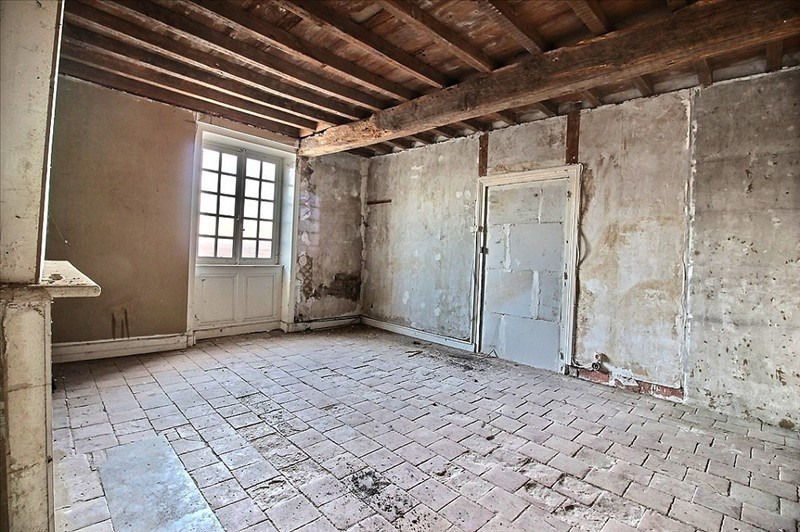 Vente appartement Theize 99 000€ - Photo 3