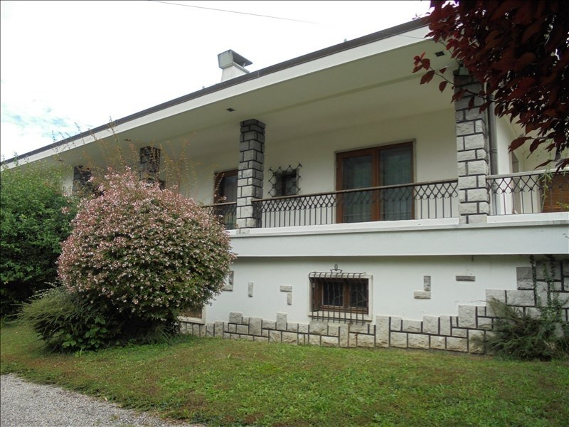 Sale house / villa Cluses 546000€ - Picture 1