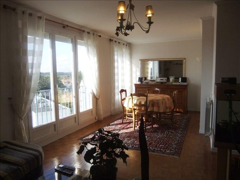 Sale apartment Orleans 146590€ - Picture 1