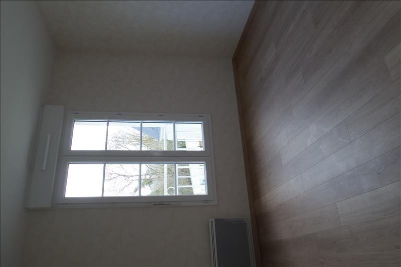 Location appartement Falaise 465€ CC - Photo 3