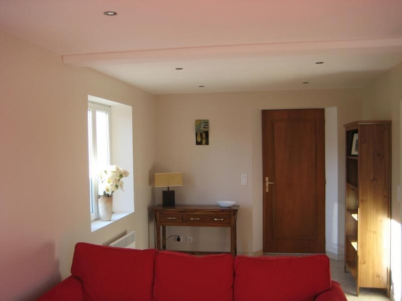 Vendita casa Barjac 259900€ - Fotografia 14