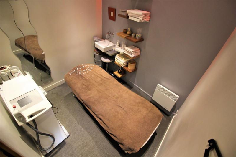 Sale empty room/storage Enghien les bains 285000€ - Picture 2