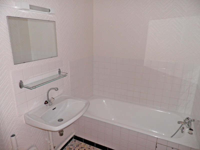 Location appartement Le puy en velay 274,75€ CC - Photo 5