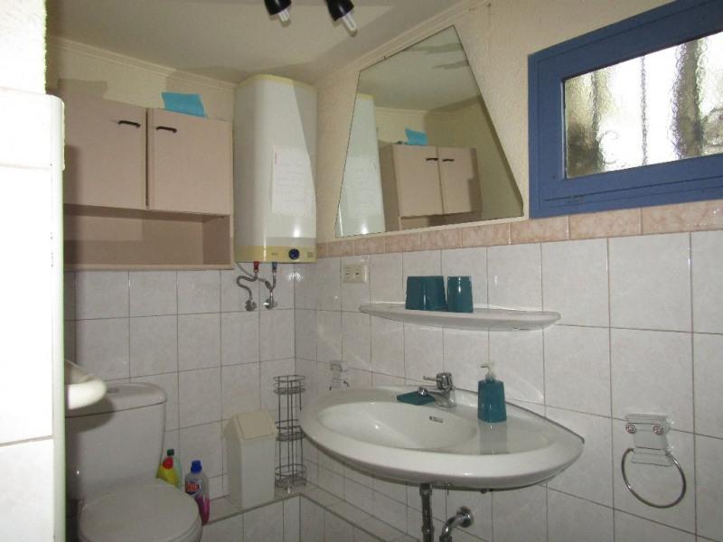 Deluxe sale house / villa Lacanau ocean 522500€ - Picture 12