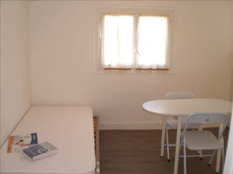Alquiler  apartamento Auch 278€ CC - Fotografía 1