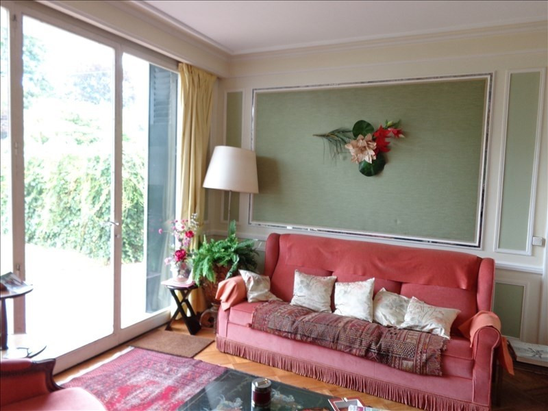 Deluxe sale house / villa Dax 630 000€ - Picture 3