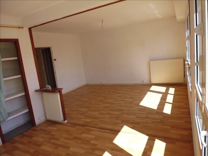 Venta  apartamento Buxerolles 122000€ - Fotografía 7