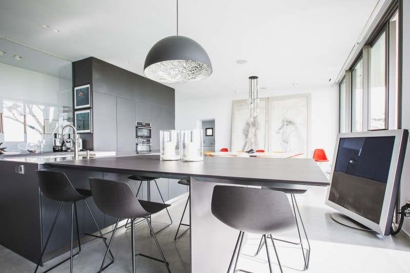 Vente de prestige maison / villa Anglet 4725000€ - Photo 7