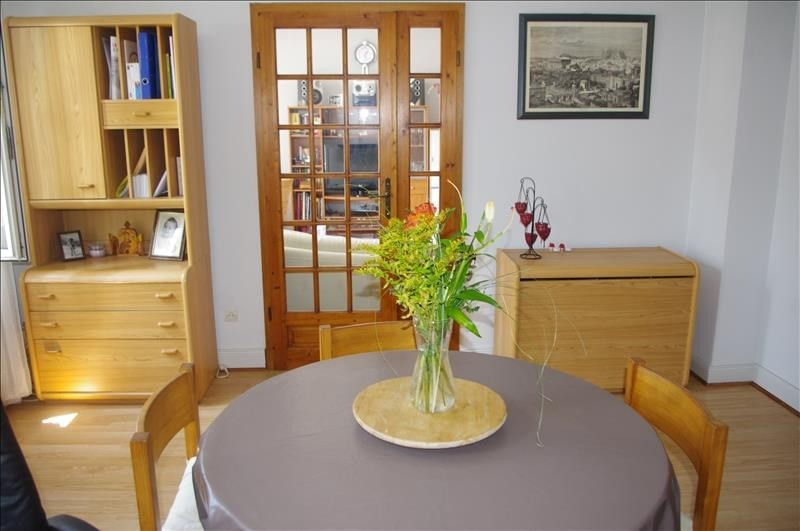 Rental apartment Brumath 800€ CC - Picture 2