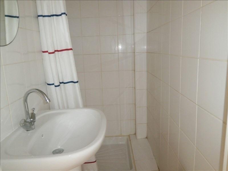 Vente appartement St nazaire 69550€ - Photo 6