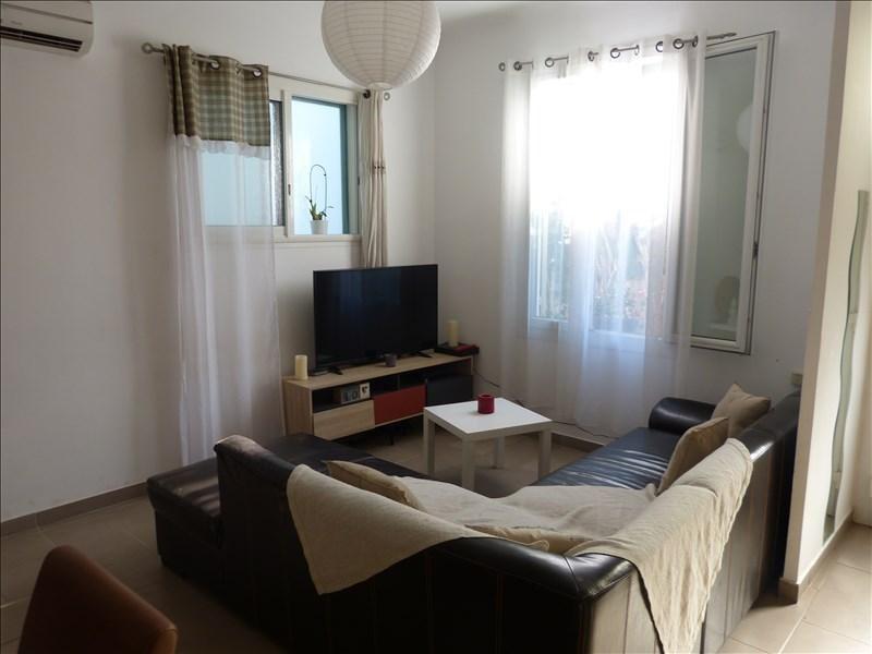 Venta  casa Toulon 278000€ - Fotografía 2