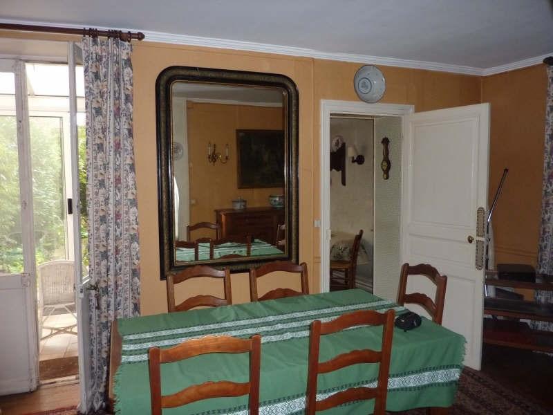 Vente maison / villa Fontainebleau 365000€ - Photo 2