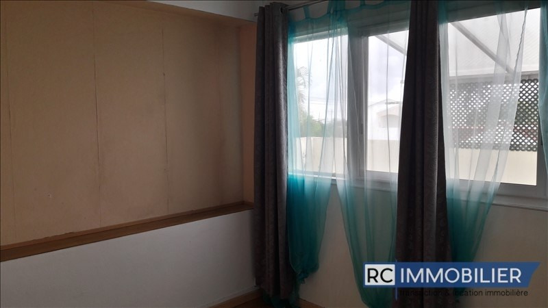 Vente appartement Guillaume 169 000€ - Photo 7
