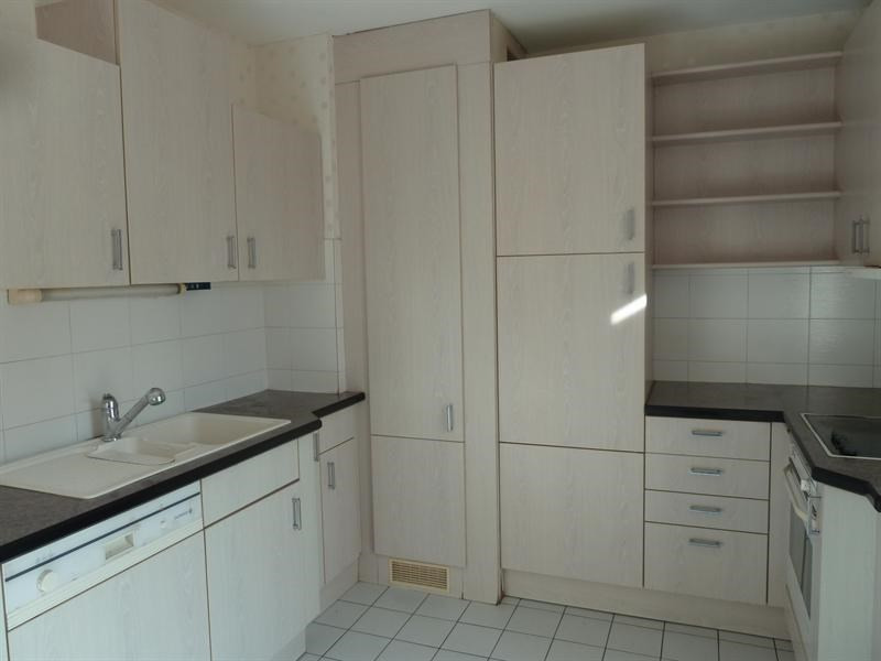 Rental apartment Pau 970€ CC - Picture 2