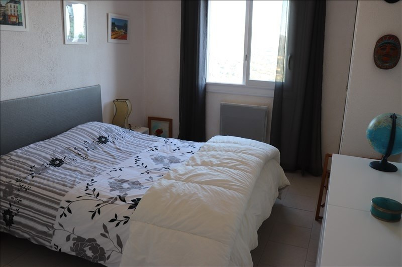 Sale house / villa Cavalaire sur mer 398000€ - Picture 10