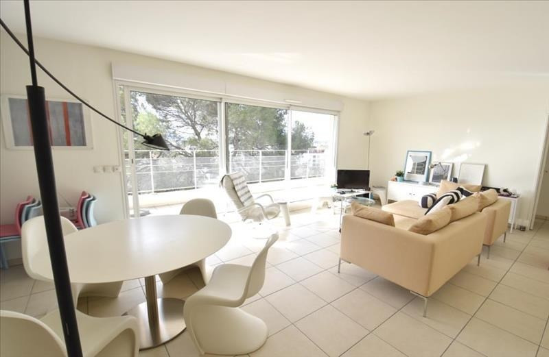 Sale apartment Montpellier 400000€ - Picture 1