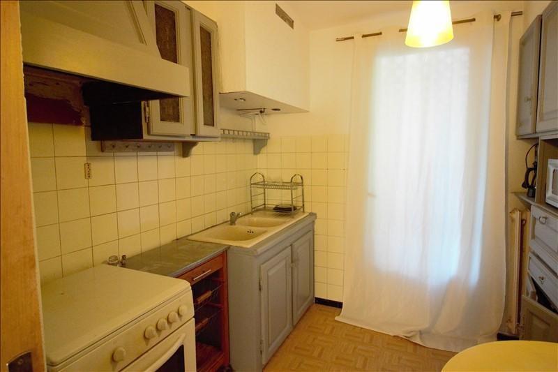 Verhuren  appartement Avignon 570€ CC - Foto 5